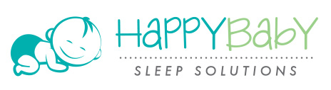 HappyBaby Sleep Solutions