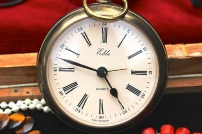 pocket-watch-425715_1920