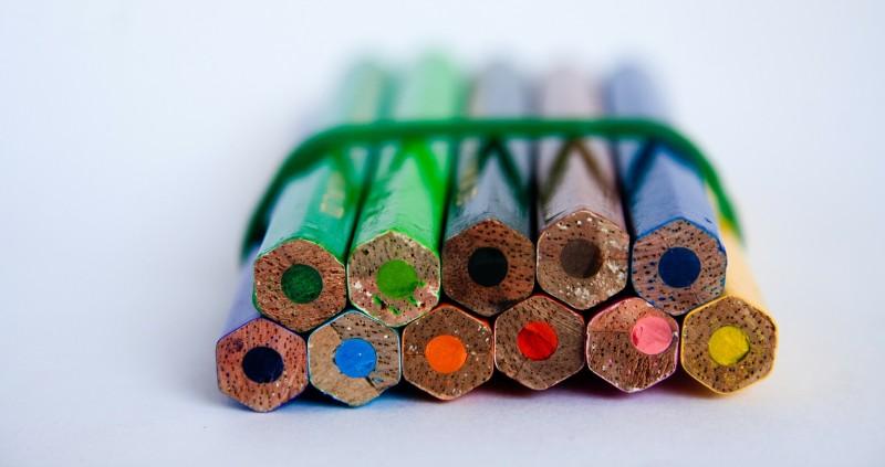 colored-166920_1920